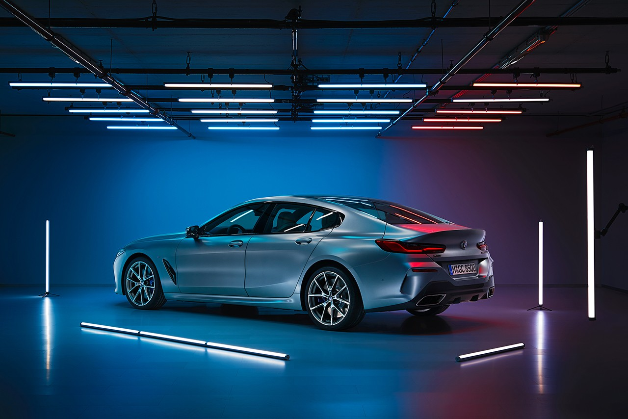 https___hypebeast.com_image_2019_06_bmw-8-series-gran-coupe-m850i-four-door-first-look-4