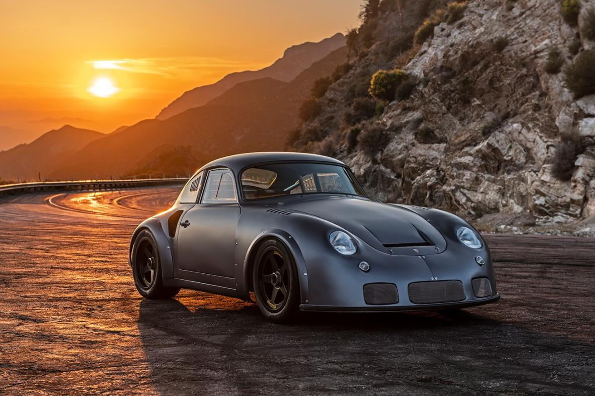 https___hypebeast.com_image_2019_06_emory-motorsports-outlaw-porsche-356-rsr-001