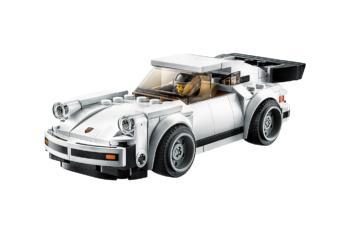 https___hypebeast.com_image_2019_06_lego-1974-porsche-911-turbo-3-0-release-001