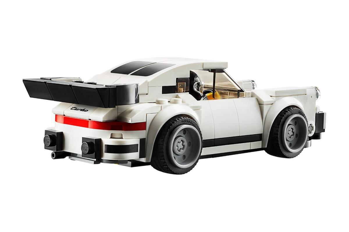 https___hypebeast.com_image_2019_06_lego-1974-porsche-911-turbo-3-0-release-002