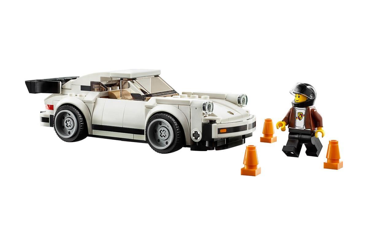 https___hypebeast.com_image_2019_06_lego-1974-porsche-911-turbo-3-0-release-005