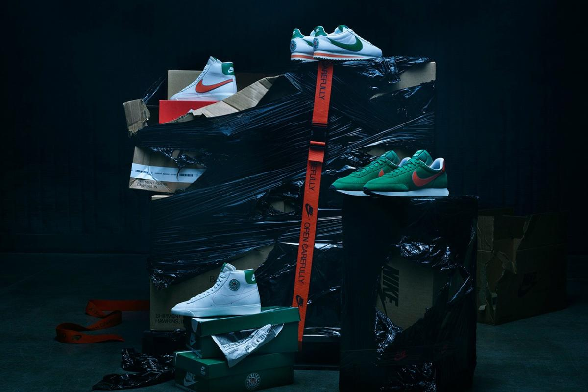 https___hypebeast.com_image_2019_06_nike-stranger-things-cortez-tailwind-blazer-1980s-season-3-first-look-01