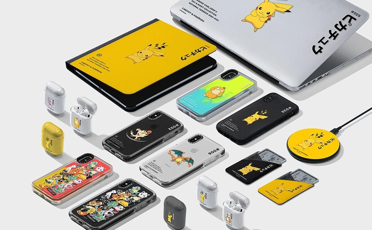 https___hypebeast.com_image_2019_06_the-pokemon-company-casetify-collection-drop-2-release-01