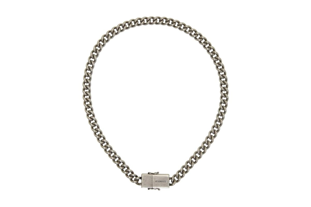 https___hypebeast.com_image_2019_06_vetements-silver-usc-b-necklace-release-info-01