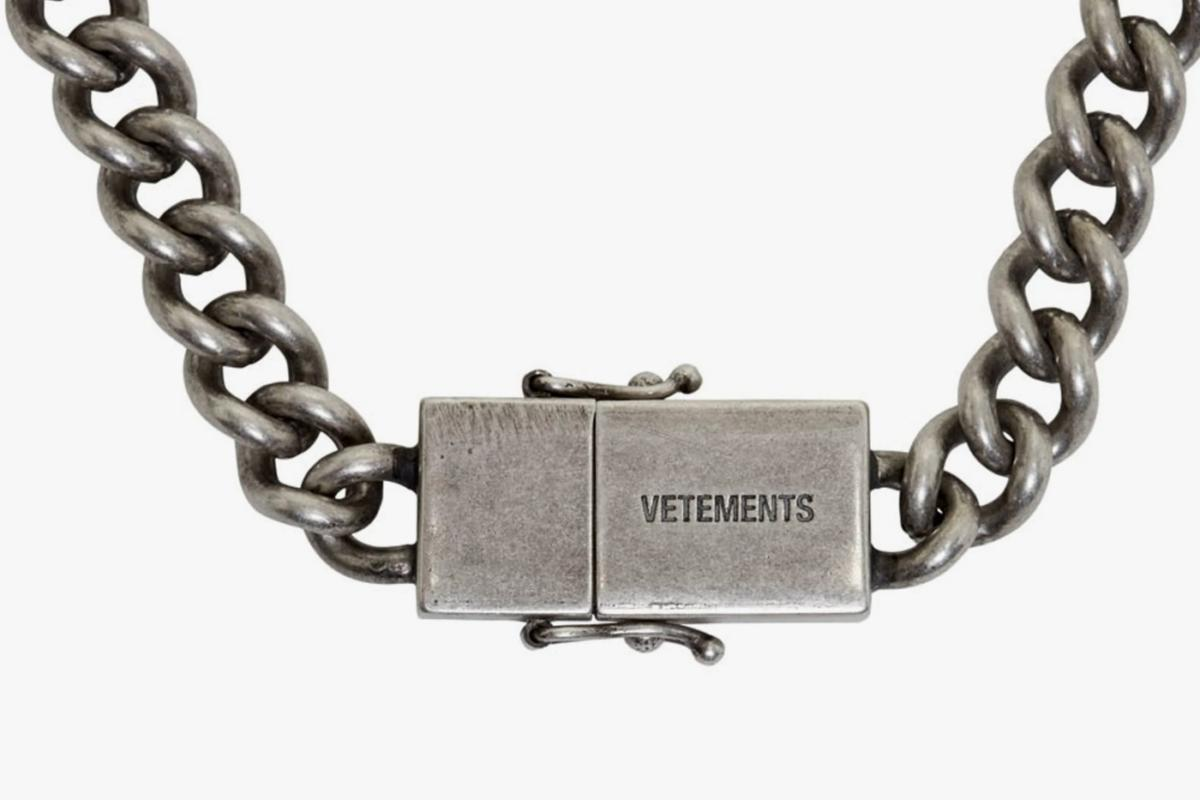 https___hypebeast.com_image_2019_06_vetements-silver-usc-b-necklace-release-info-02