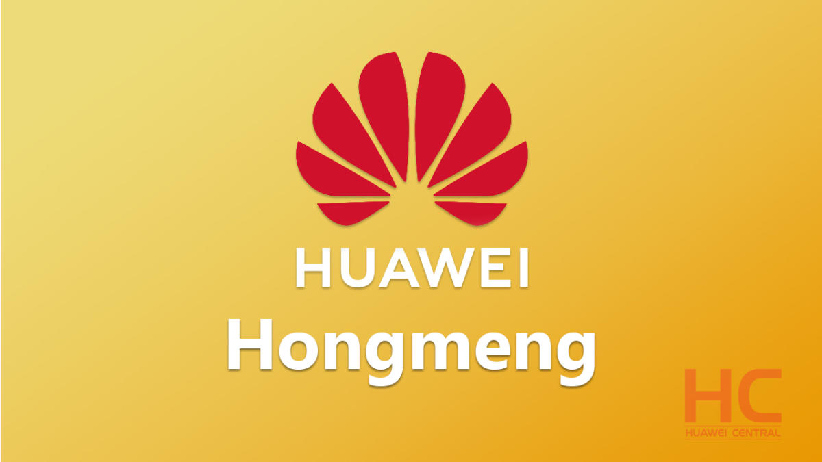 huawei-hongmeng-os-featured-img-2-part-2