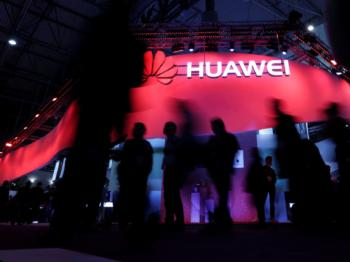 huaweis-own-home-grown-mobile-operating-system-is-reportedly-called-hongmeng-os