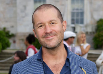 jonathan-ive_apple_dezeen