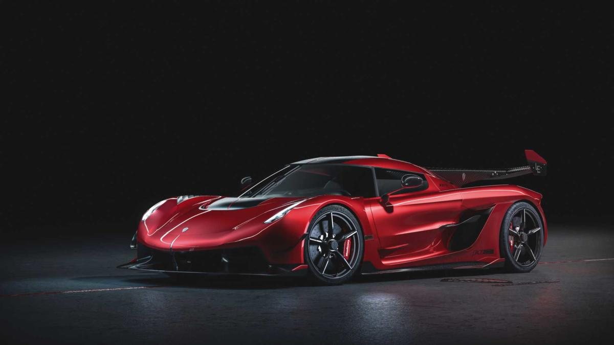 koenigsegg-jesko-cherry-red-edition_100704276_h