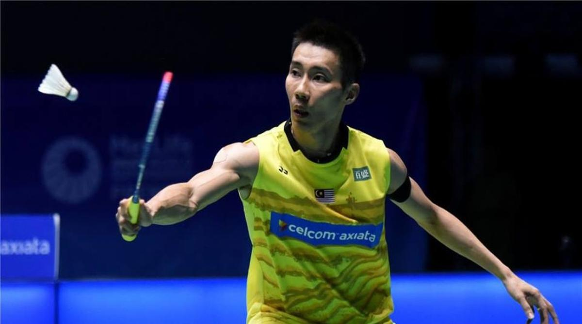 lee-chong-wei_3