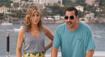 rs_1024x581-190426084803-1024-adam-sandler-jennifer-aniston-murder-mystery-042519