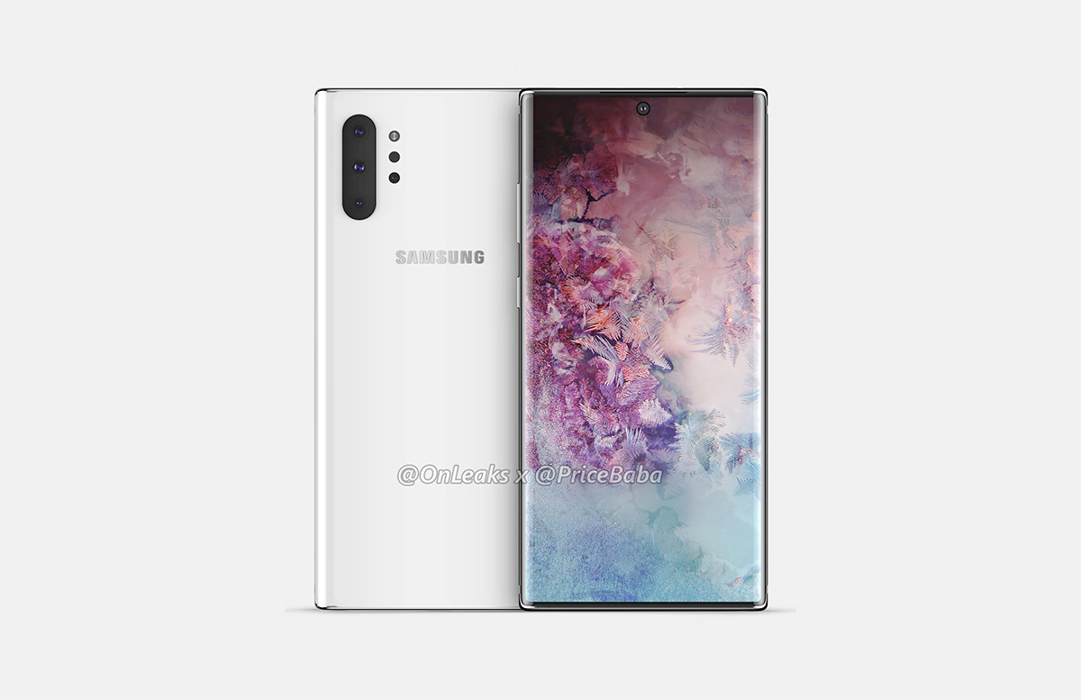 smsung-galaxy-note-10-pro-render-featured_
