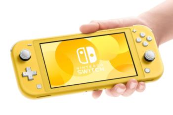 148609-games-news-nintendo-switch-lite-official-the-switch-mini-we-were-hoping-for-not-switch-2-image1-gxojeijvsa