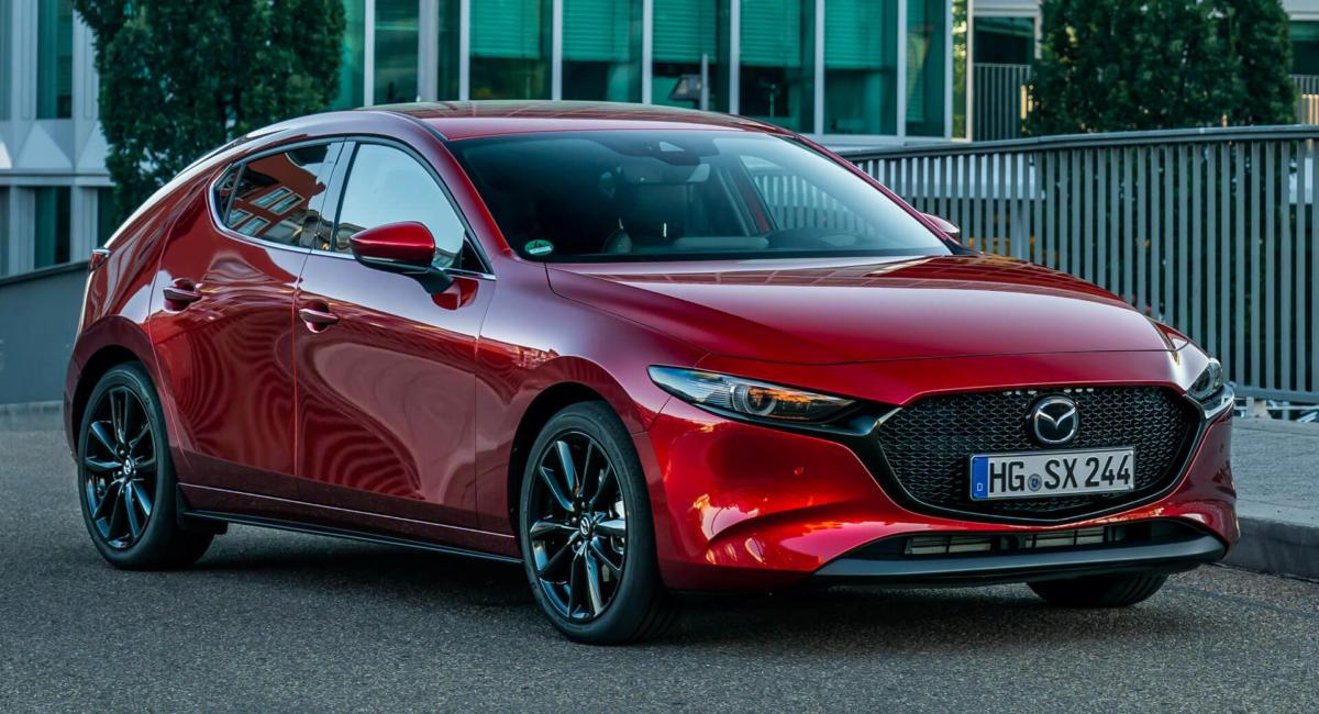 2020-Mazda-3-SkyActiv-X-1