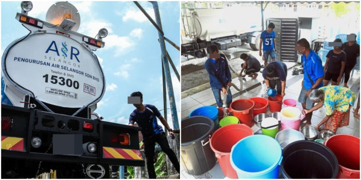 4-mil-consumers-in-klang-valley-to-experience-water-disruption-starting-april-24-these-are-the-affected-areas-world-of-buzz-2