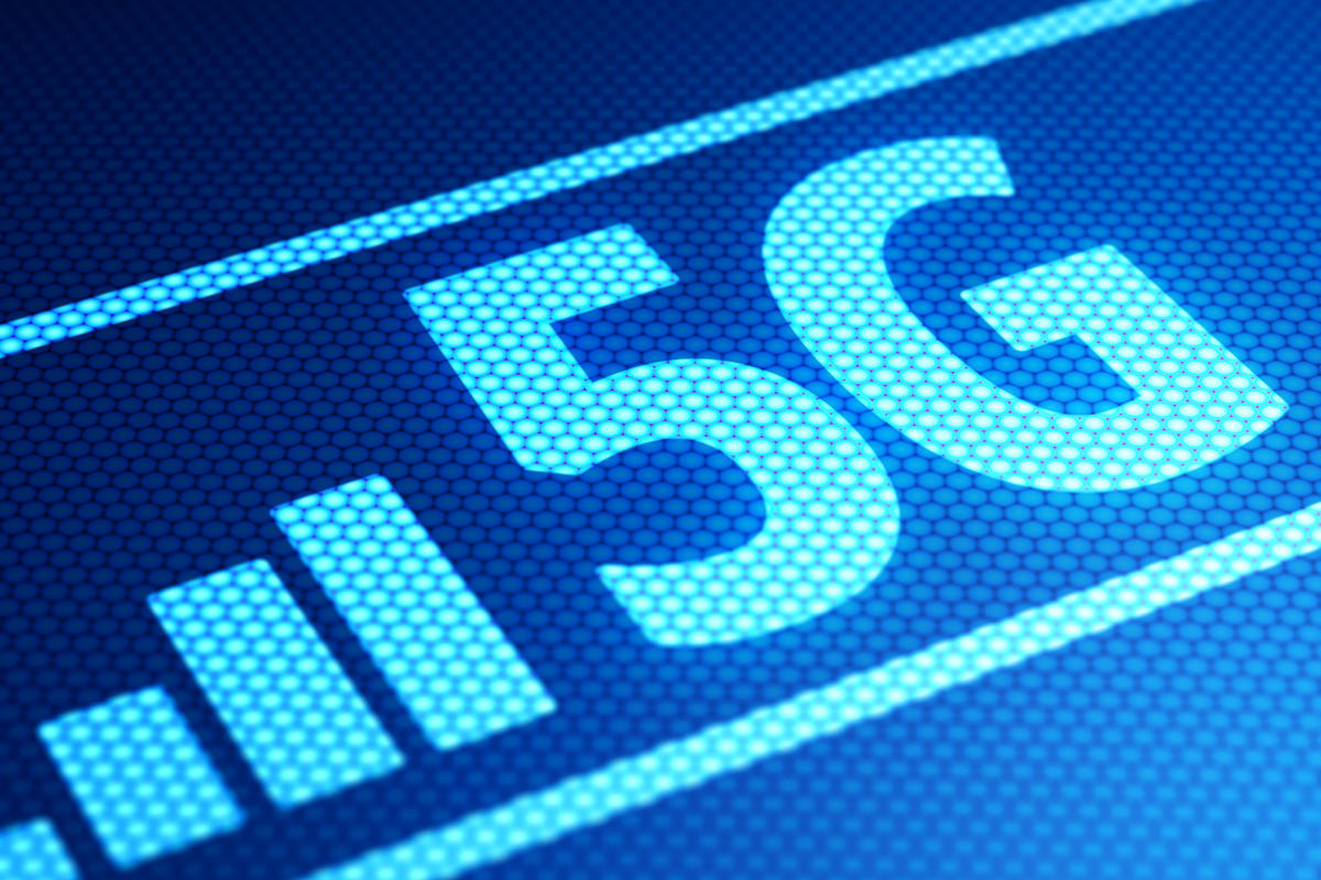 5g_wireless_mobile_data_connection_thinkstock_649900766_2400x1600-100727498-large