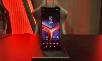 ASUS-ROG-Phone-2 (1)
