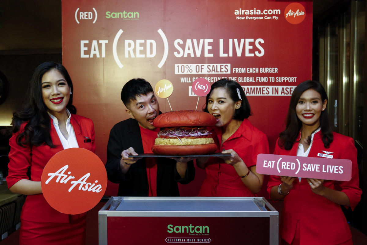 AirAsia-RED-Inflight-Meal