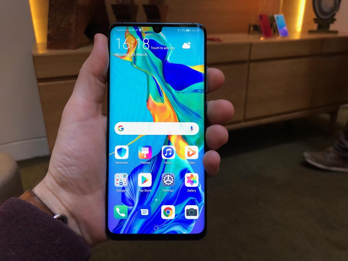 Huawei-P30-P30-Pro-2