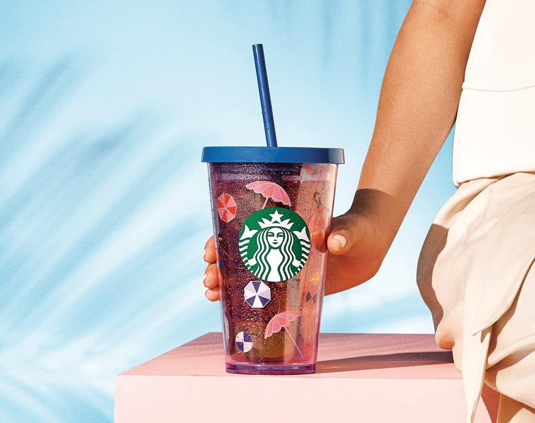 Launch_FB_Product_Cold Cup 160z