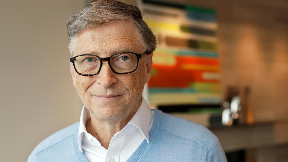 Na-18-SEP-Bill-Gates