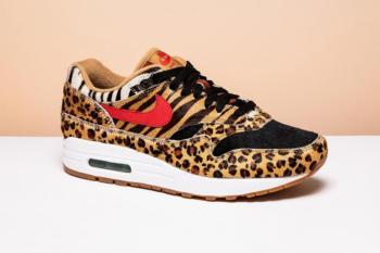 Nike atmos