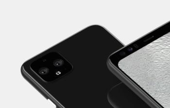 Pixel-4-XL-renders