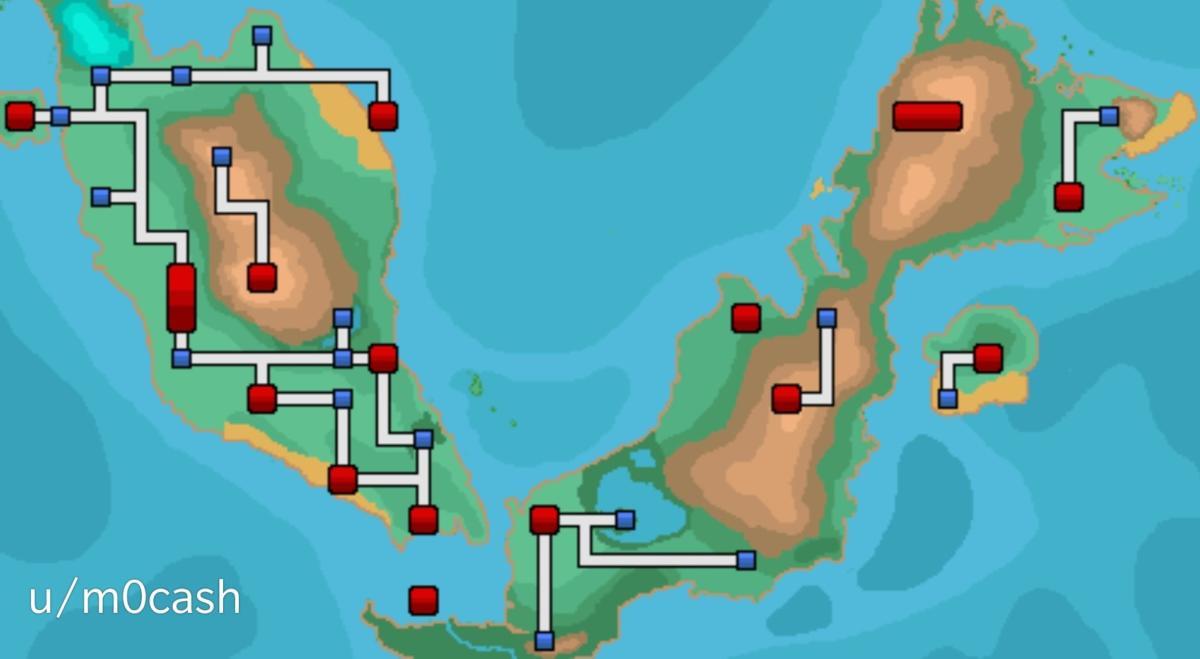 Pokemon-Malaysia-game-2