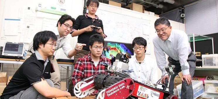 aerospace-engineering-japan_resize_md