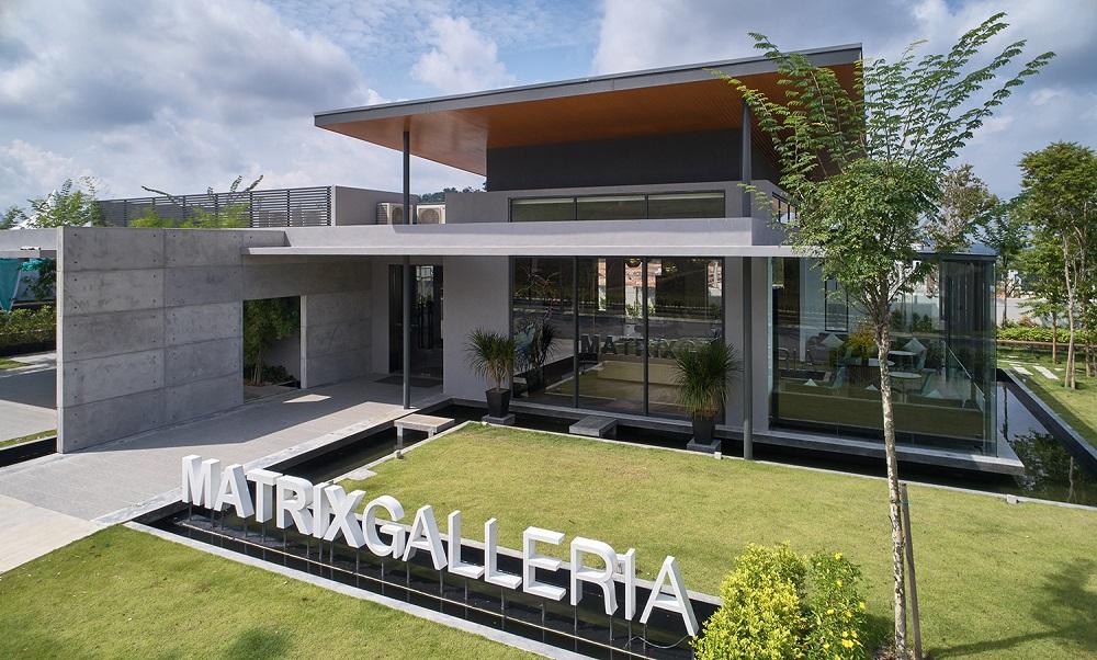 ara_galleria-01