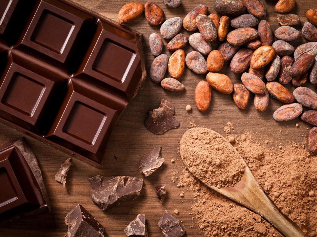 cokelat-bikin-pintar-1024×768
