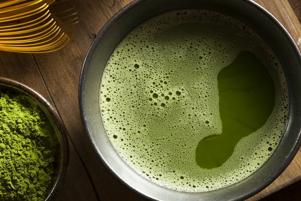 featured teh hijau