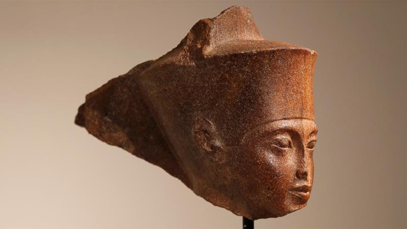 firaun:vckt
