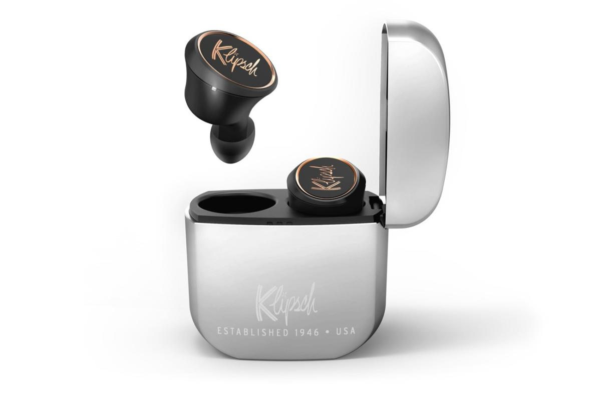 https___hypebeast.com_image_2019_06_klipsch-t5-true-wireless-headphones-01-01