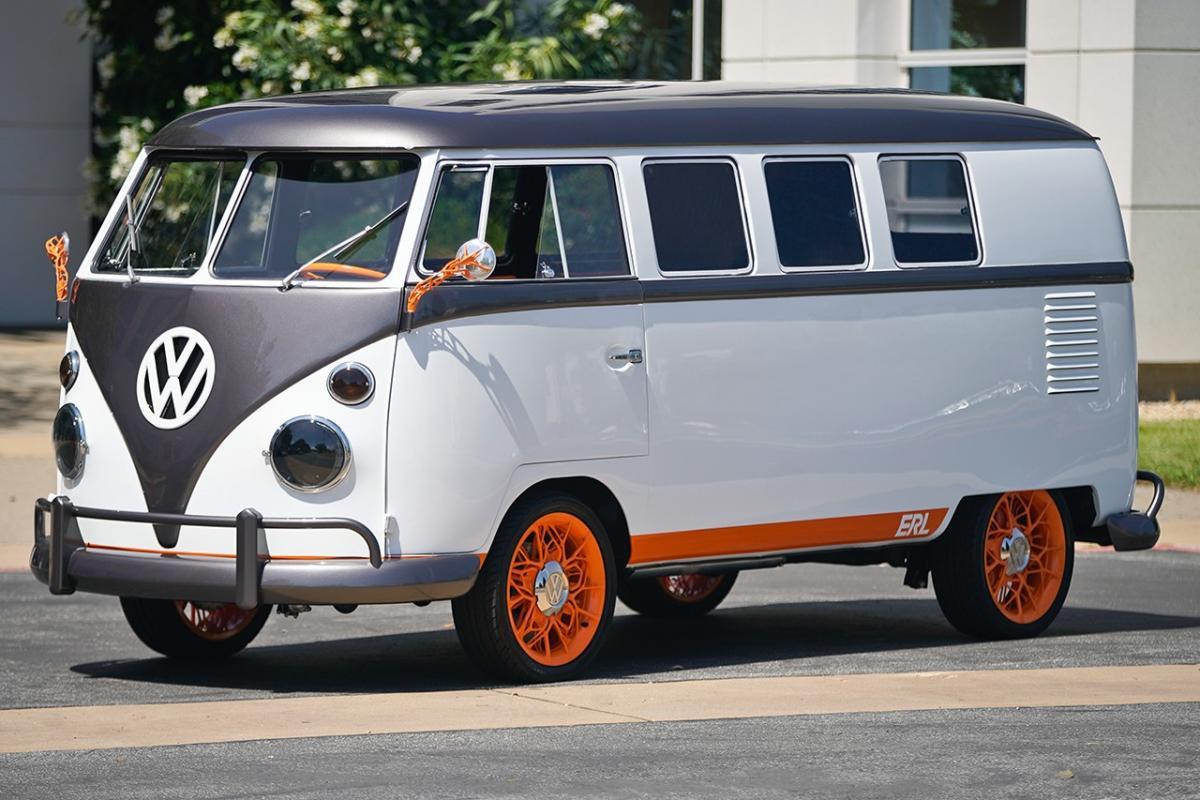 https___hypebeast.com_image_2019_07_volkswagen-type-20-electric-microbus-concept-camper-van-1