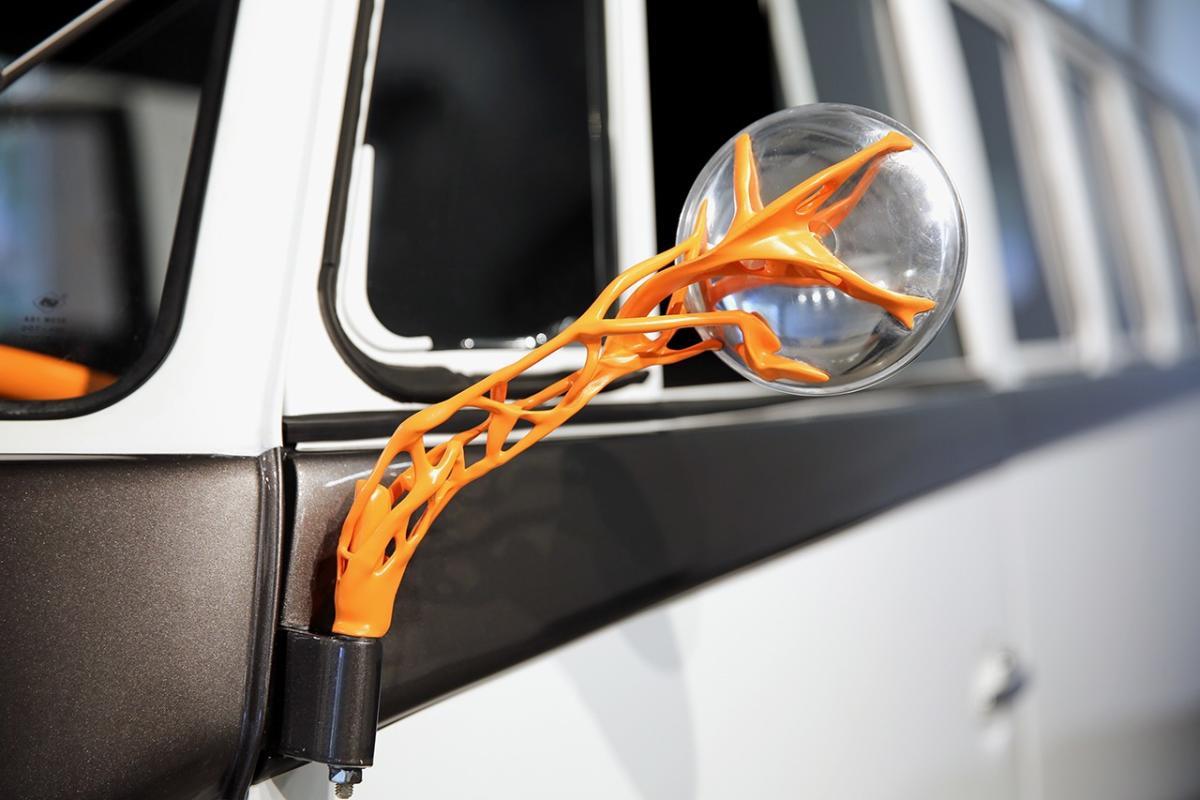https___hypebeast.com_image_2019_07_volkswagen-type-20-electric-microbus-concept-camper-van-6
