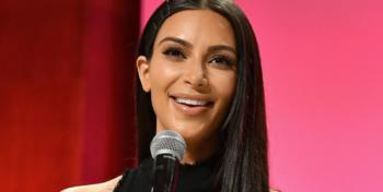 kim-kardashian-paid-1556985184