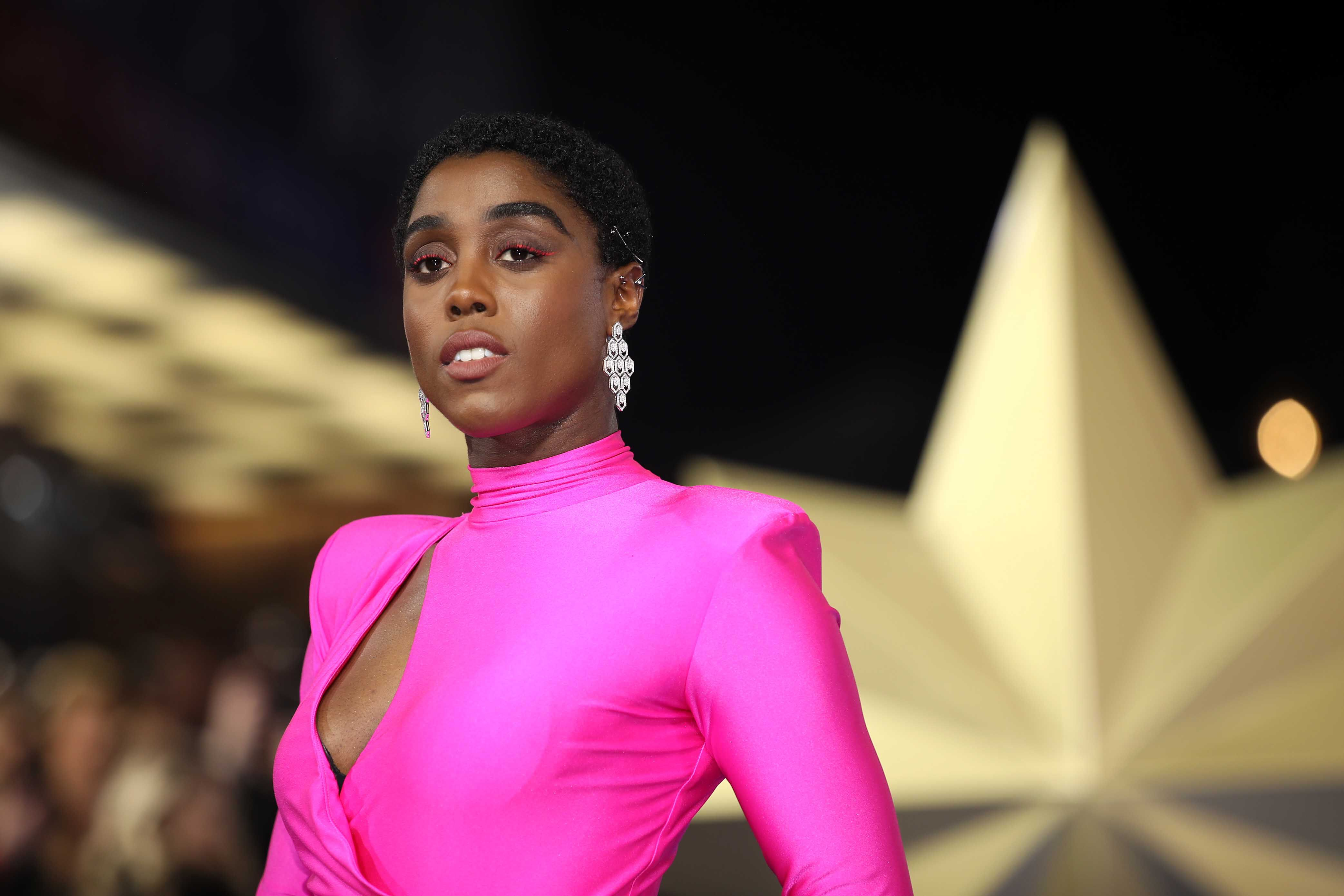 lashana-lynch-attends-the-captain-marvel-european-gala-held-news-photo-1132570261-1563121944