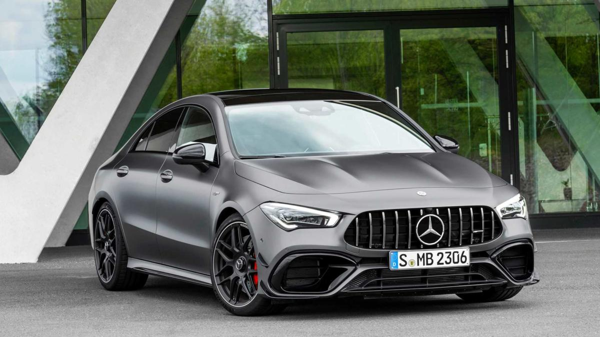 mercedes-amg-cla-45-4matic-2019 (3)