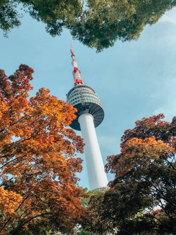 namsan-tower-seoul-vocket