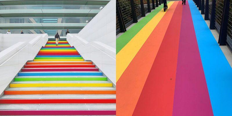 rainbow-apple-park-800×400