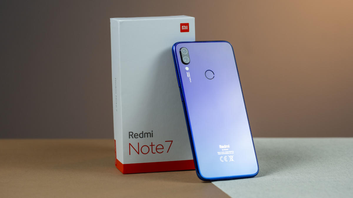 redmi-note-7_03