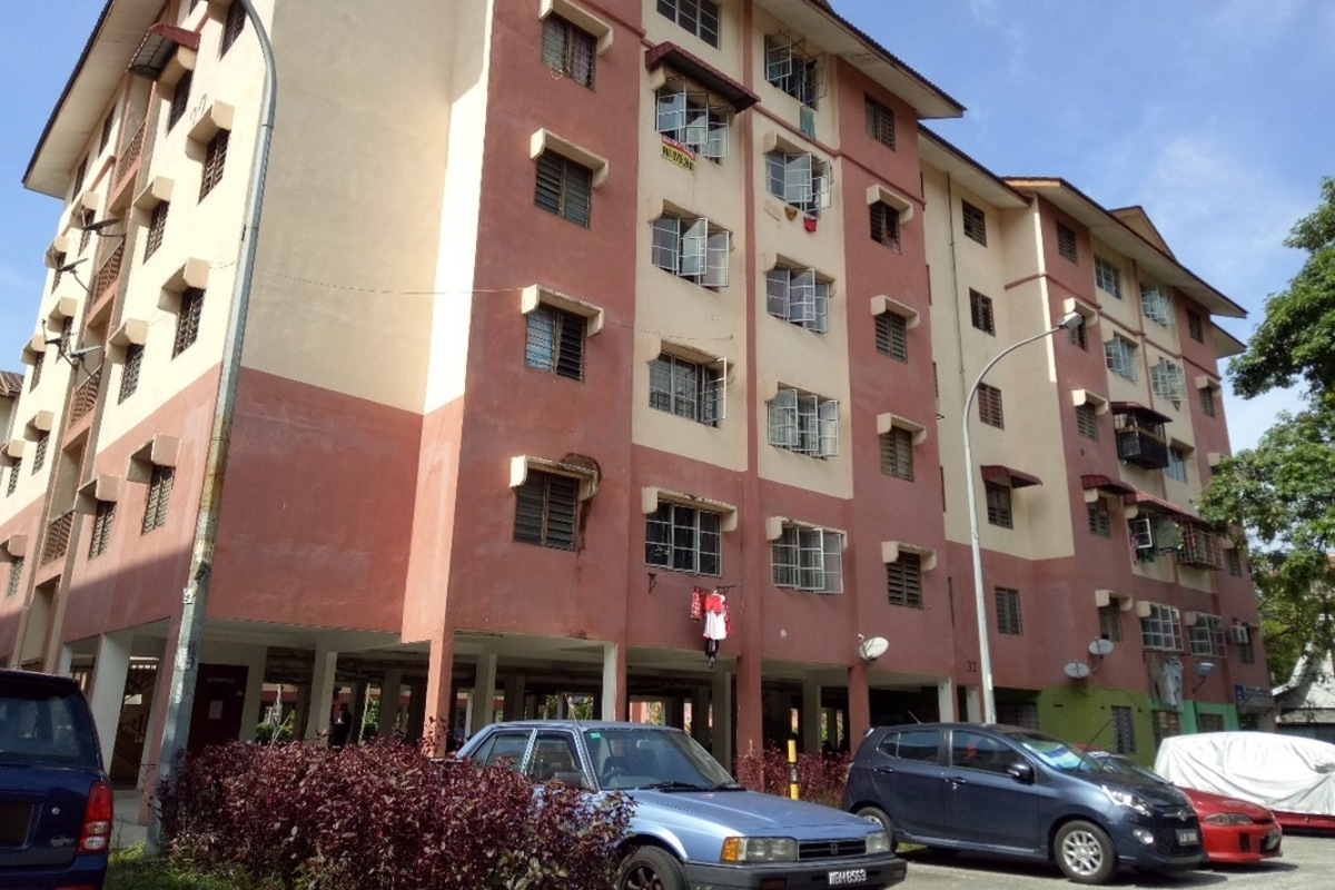 shah-alam-apartment-for-sale-flat-pkns-seksyen-7-6_A4phVbV-8ey-hzcP5Z37_large