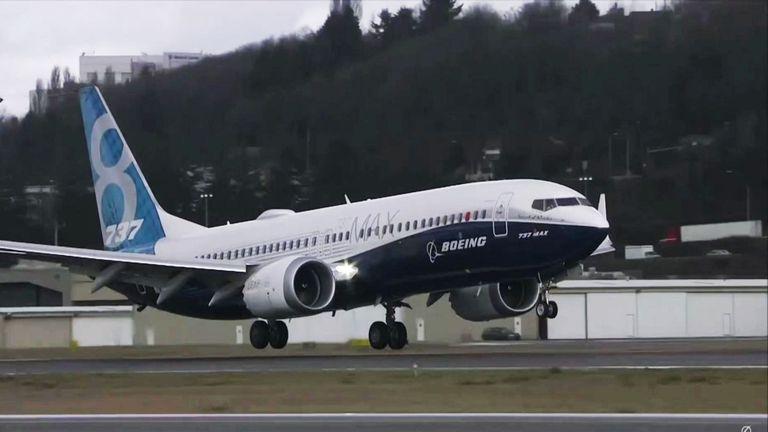 skynews-boeing-max-plane_4606619