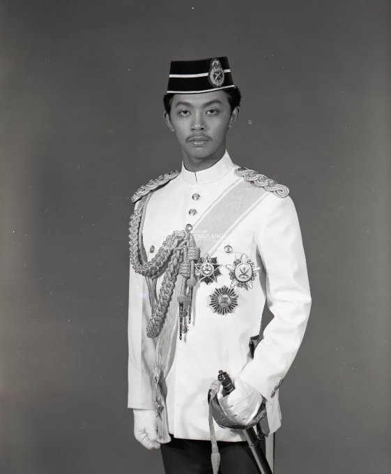 sultan abdullah2