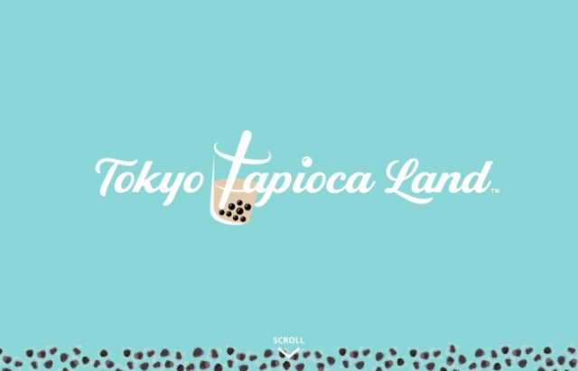 tokyo-tapioca-land1