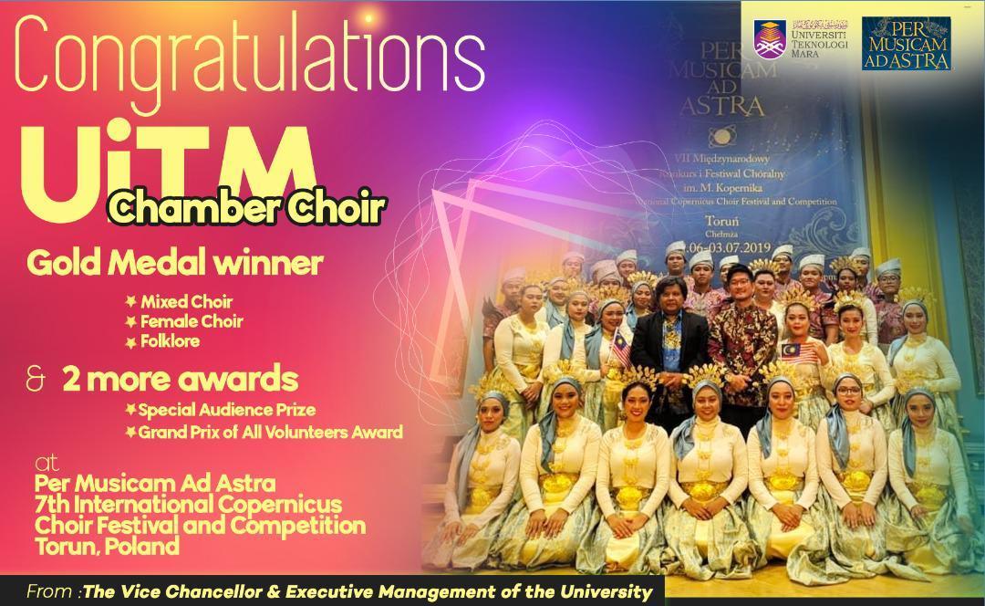 uitm-chamber-choir