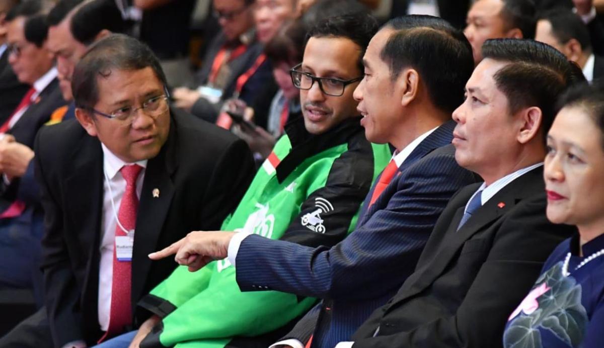 053414800_1536809894-20180912-Jokowi-hadiri-peluncuran-Go-Viet-di-Hanoi-POOL-5