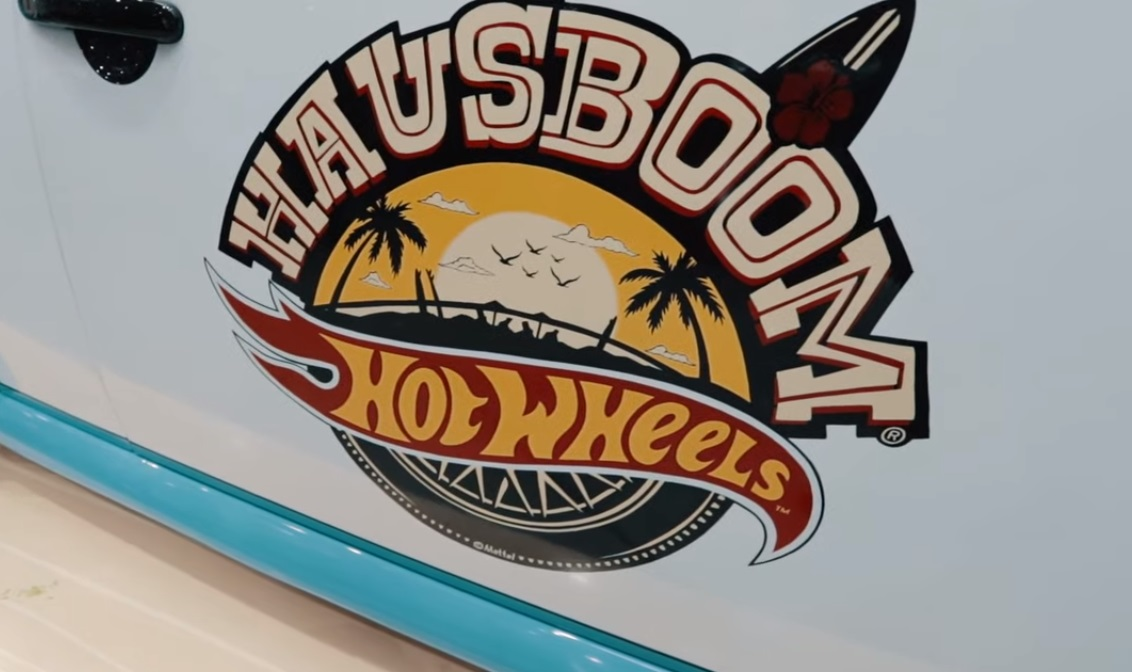AOS HausBoom