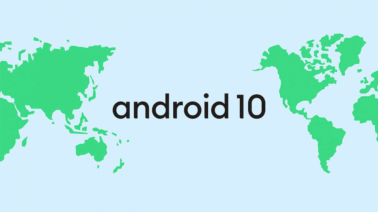 Android-10-logo-1280×720